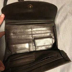 Worthington purse